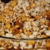 Furikake Kettle Corn