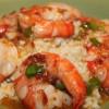 Shrimp 'n Grits