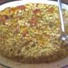 Jalapeno Popper Corn Casserole